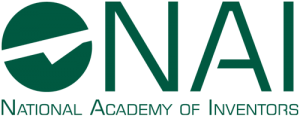 National_Academy_of_Inventors_logo